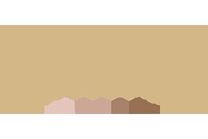 logo-duemani2.png